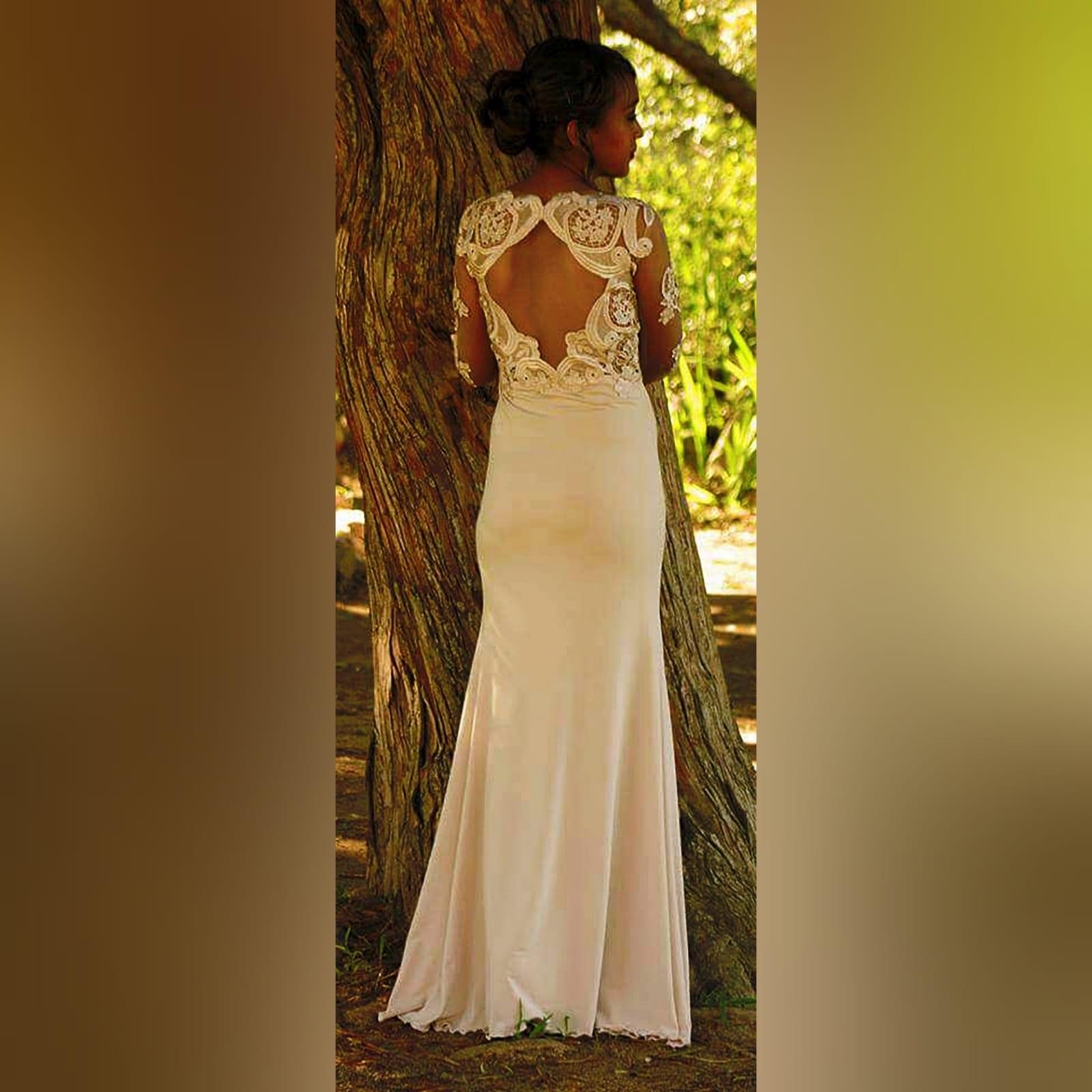 Vestidos de cerimónia personalizados 15