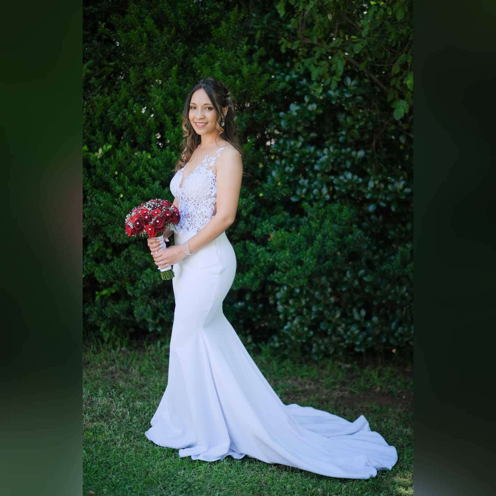 Wedding dresses info 17