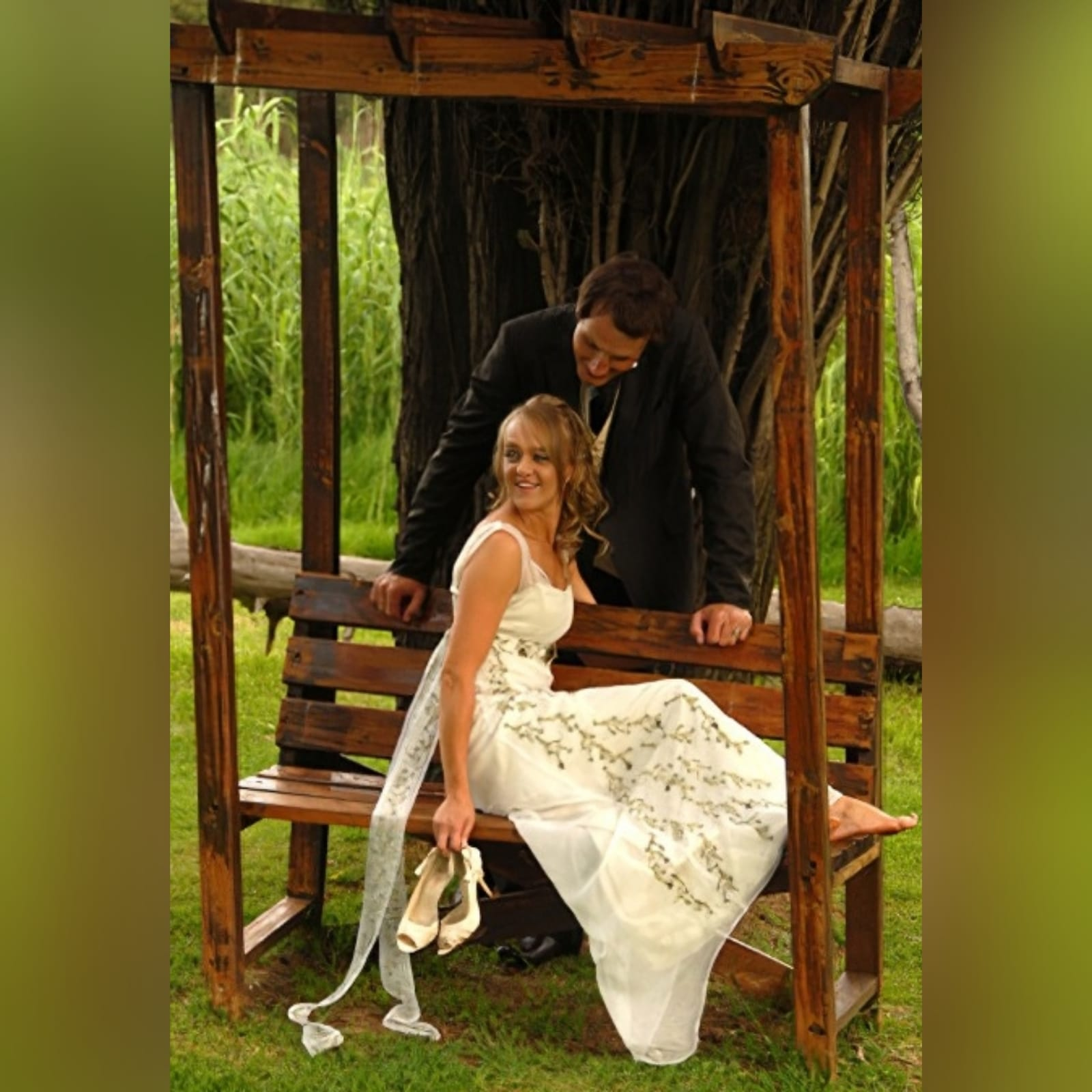 Wedding dresses info 27