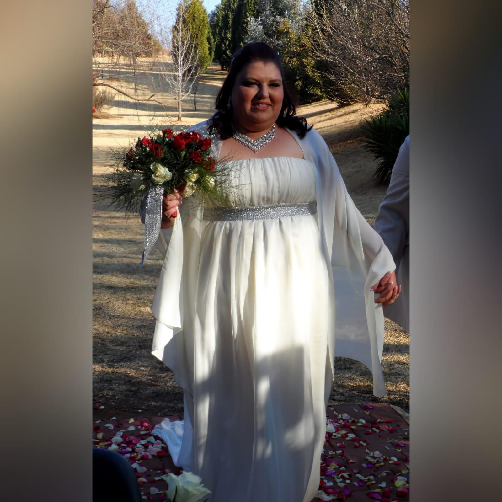 Wedding dresses info 30