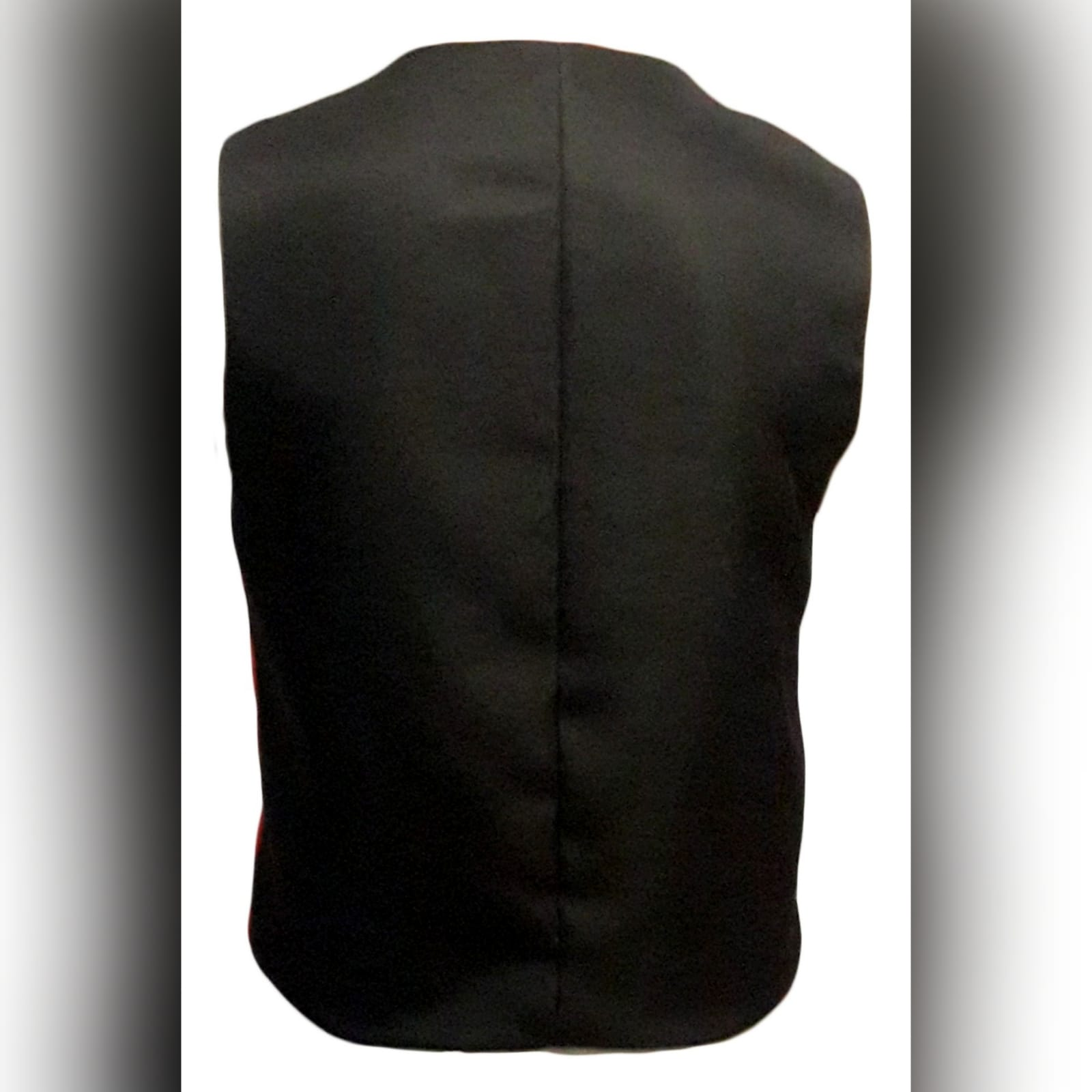 South african flag mens waistcoat 2 south african flag mens waistcoat couriered to the usa.