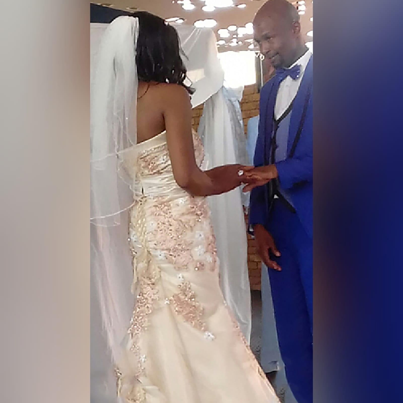 Wedding dresses info 20