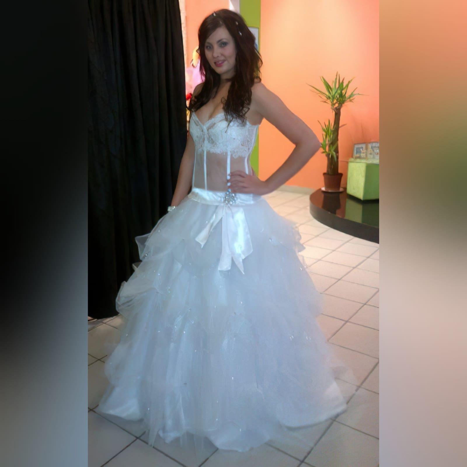 Wedding dresses info 25
