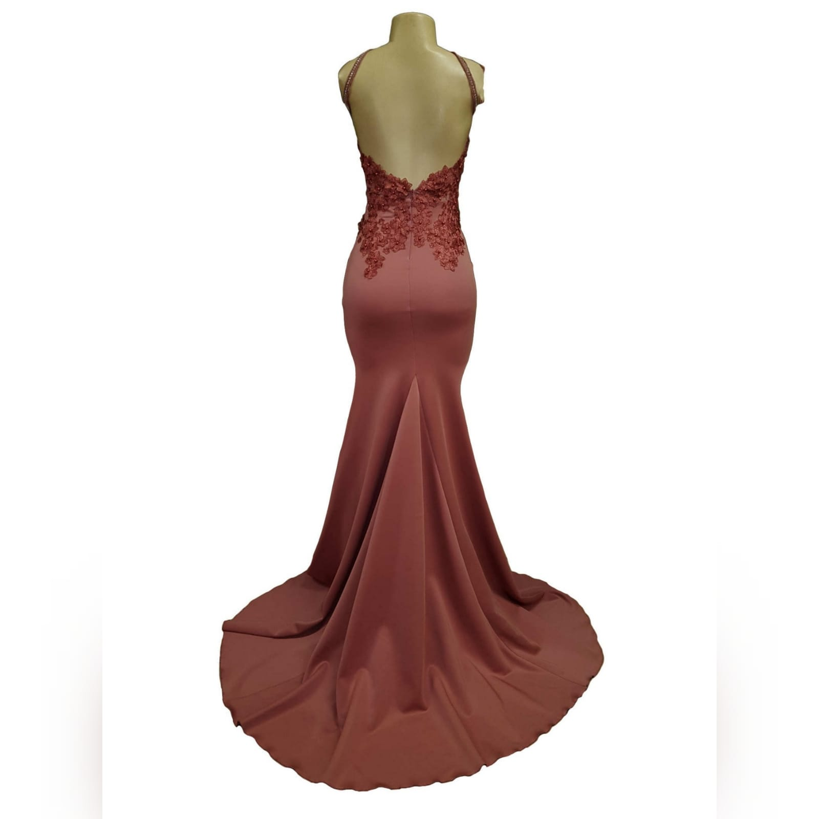 Pink elegant prom dress 2 choose a pink elegant prom dress for your special event. A colour that inspires kindness, sensitivity and warmth. This colour on this 3d shine lace long sexy dress creates a feel good mood, and that all will be amazing for your special night.
