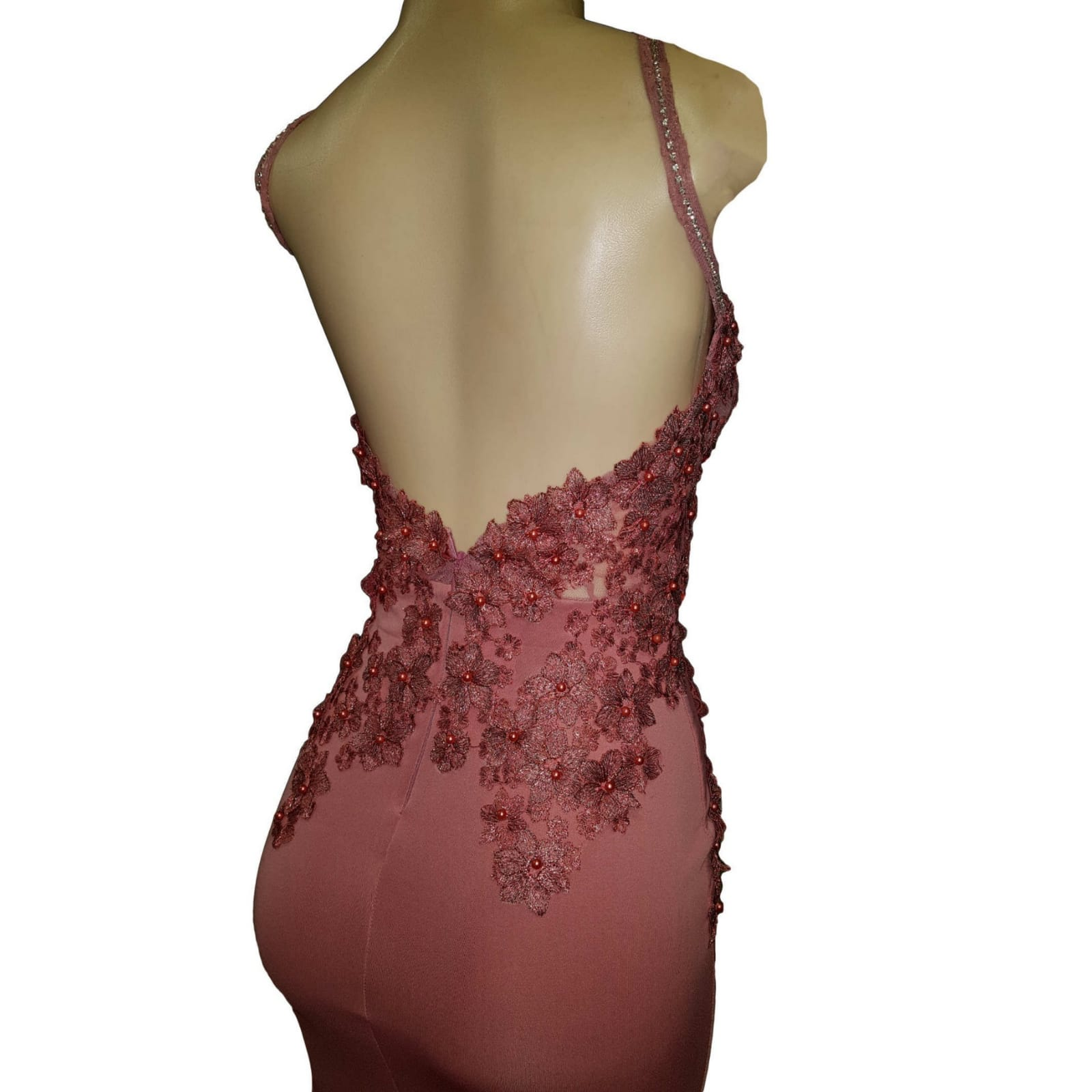 Pink elegant prom dress 3 choose a pink elegant prom dress for your special event. A colour that inspires kindness, sensitivity and warmth. This colour on this 3d shine lace long sexy dress creates a feel good mood, and that all will be amazing for your special night.