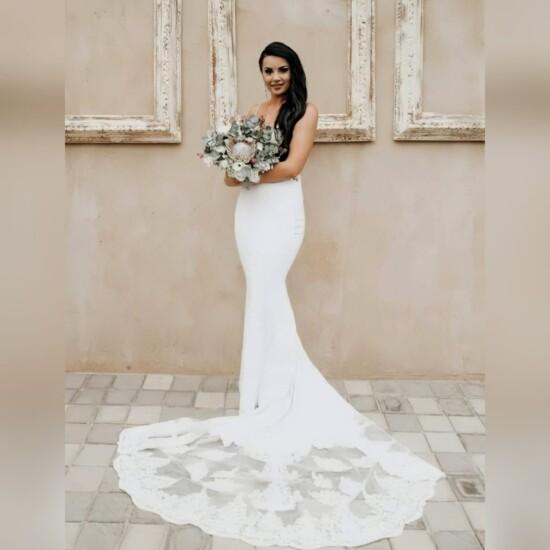 Wedding dresses info 8