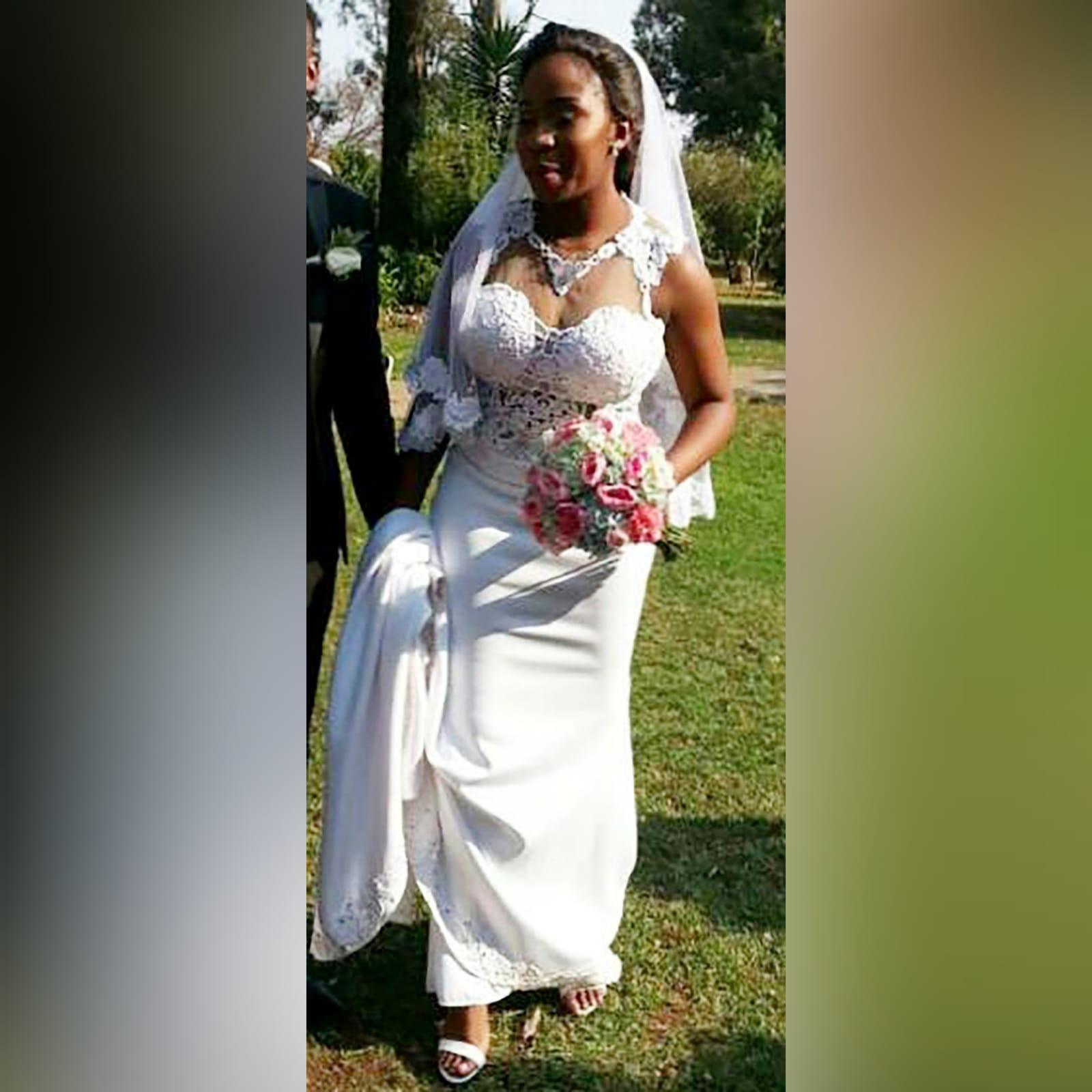 Wedding dresses info 9