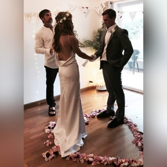 Wedding dresses info 7