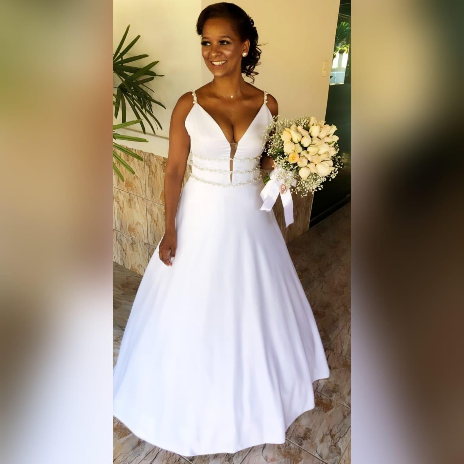 Wedding dresses info 5