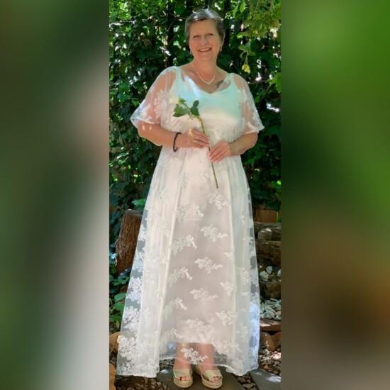 Wedding dresses info 6