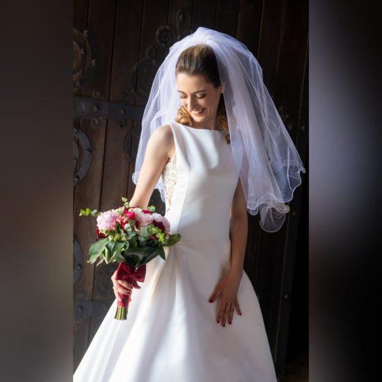 Wedding dresses info 4
