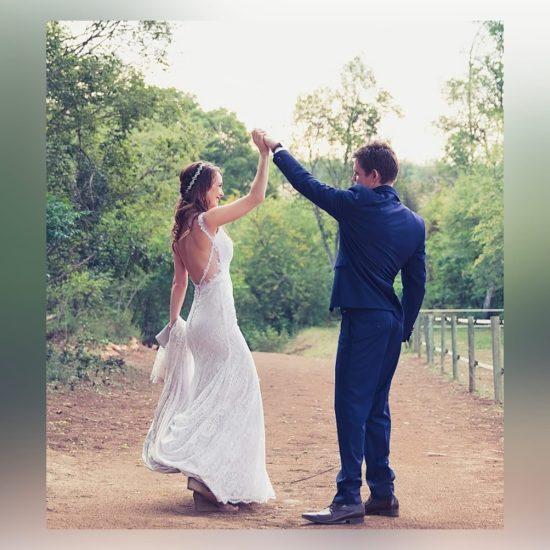 Wedding dresses info 3