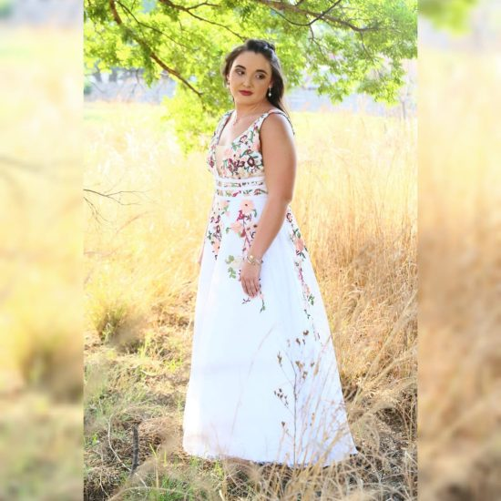 Matric dresses info 4