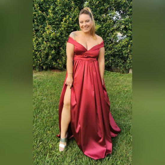 Evening dresses info 4