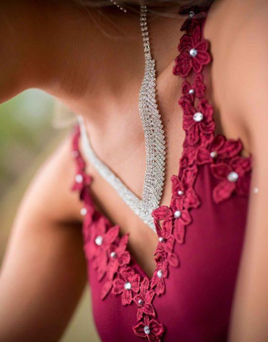 Burgundy-lace-dress-detail.jpg