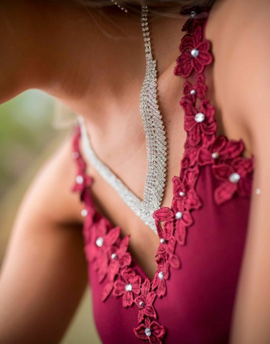 Burgundy-lace-dress-detail. Jpg