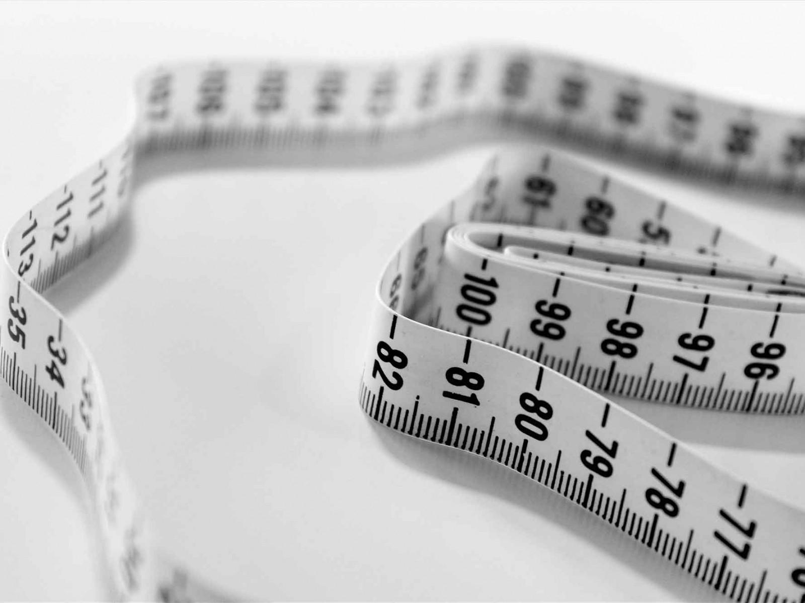 Made-to-measure-measuring-tape. Jpg