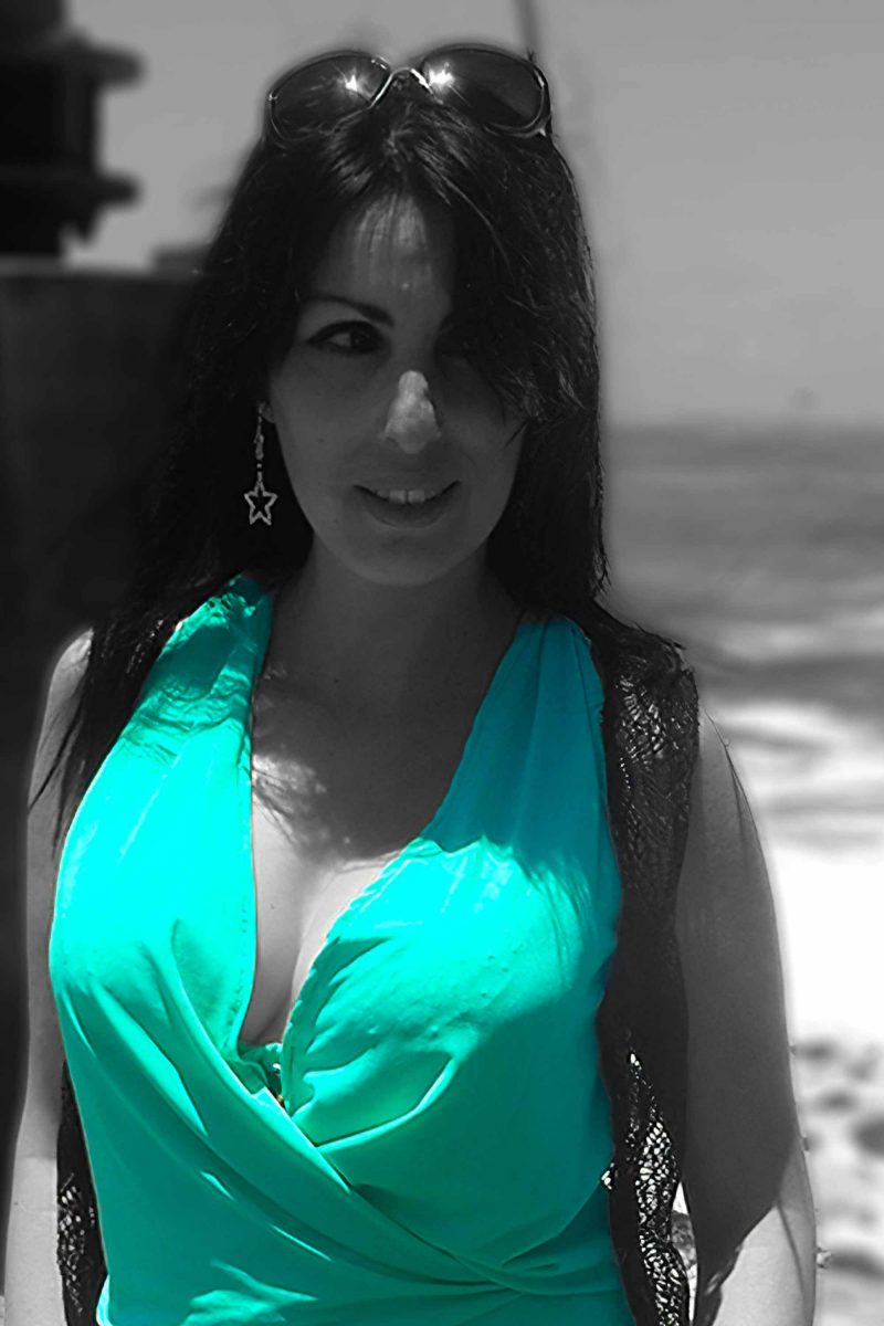 Marisela-Veludo-Green-Body-Suite-edit-Cropped.jpg