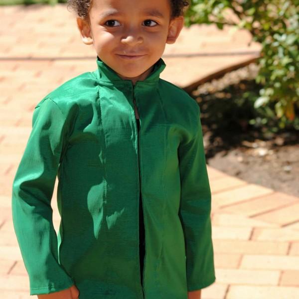 Marisela-veludo-kiddies-eclectic-loki-jacket-1. Jpg
