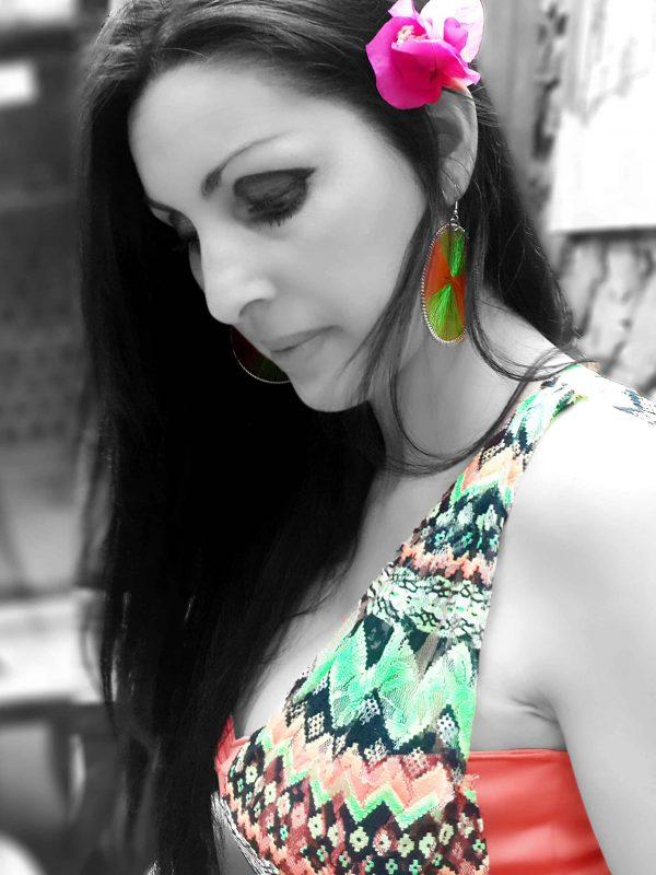 Marisela-Veludo-Multi-Colour-Dress-edit-3X4.jpg