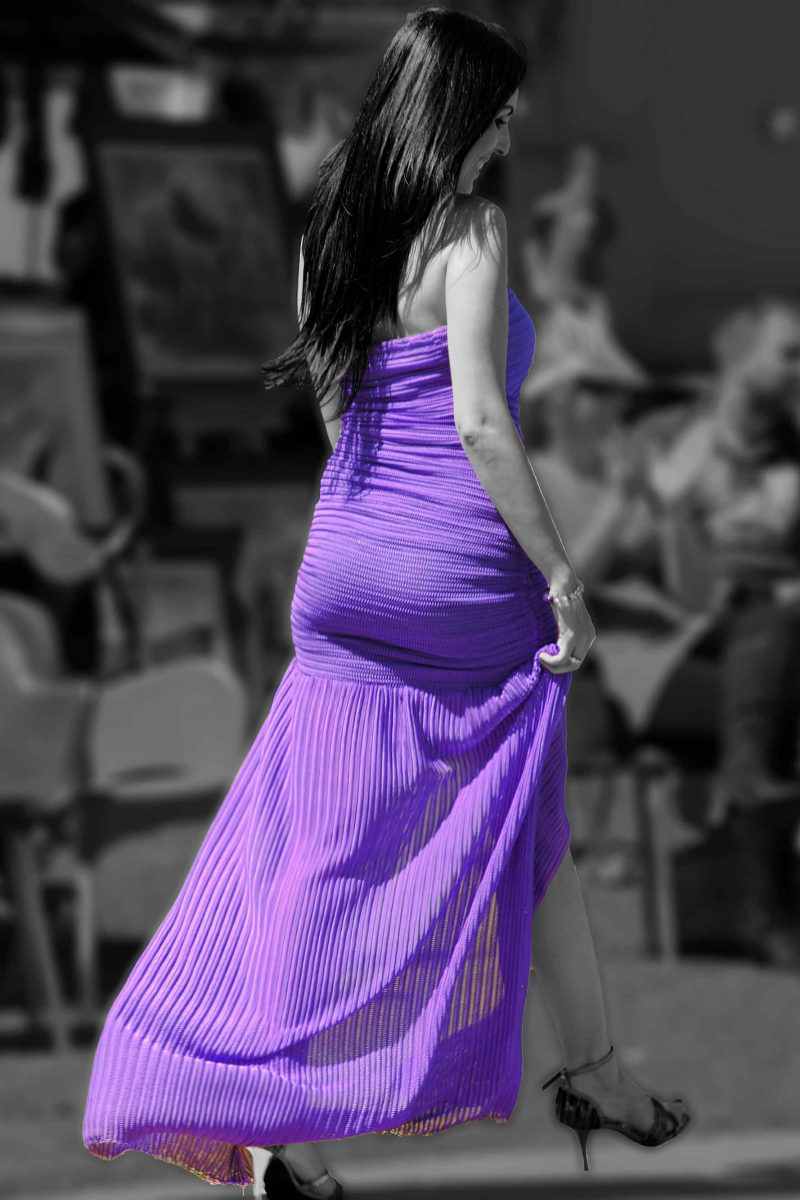 Marisela-Veludo-Purple-Dress-edit-3X4.jpg