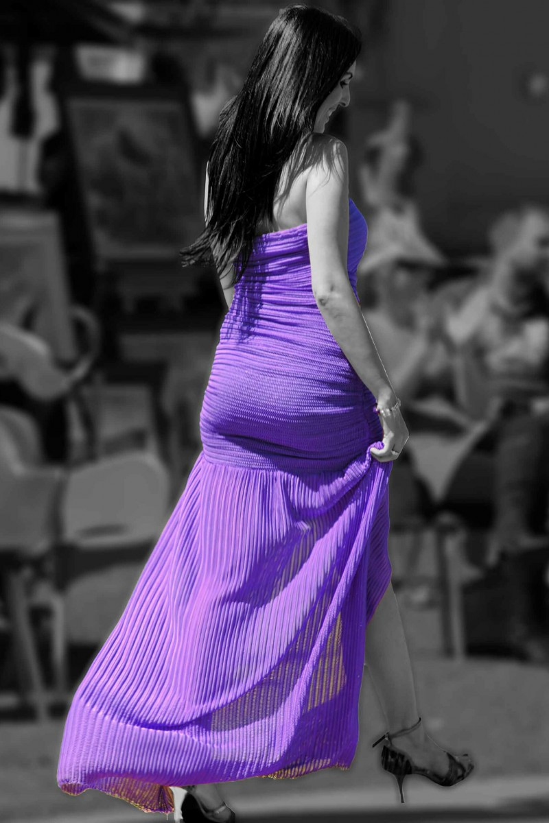 Marisela-veludo-purple-dress-edit-3x4. Jpg