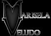MariselaVeludo350x248logo8bit
