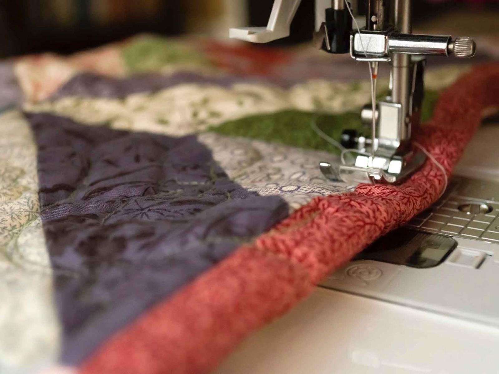 Upcycle-fabric. Jpg