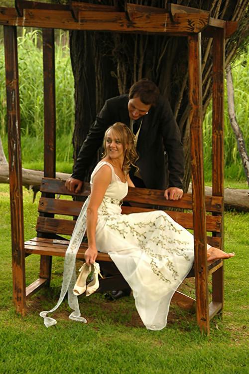 Vintage-wedding-dress-marisela-veludo. Jpg