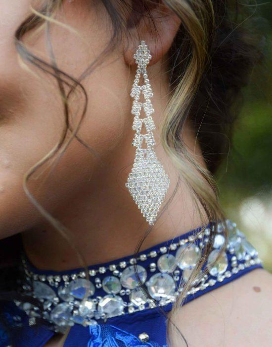 beaded-royal-blue-dress-detail.jpg
