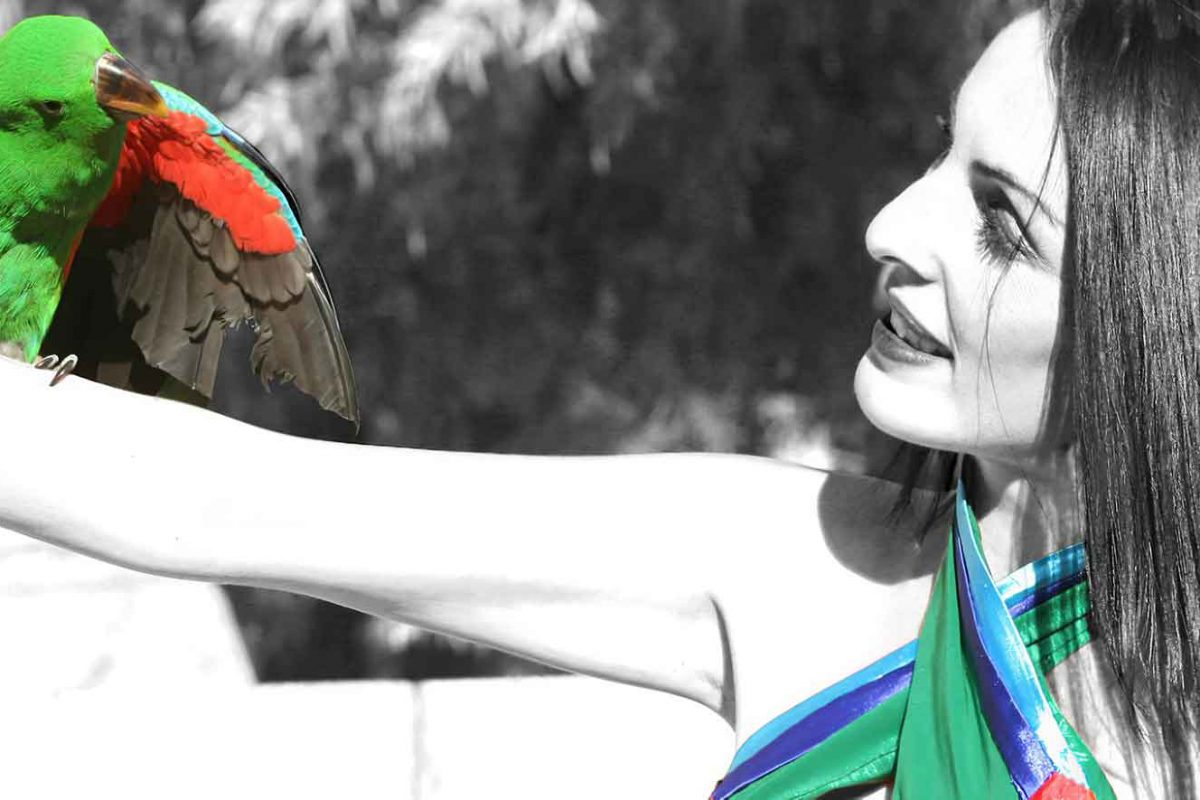 cropped-Loki-Marisela-editcropped.jpg