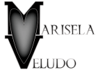 cropped-MariselaVeludo350x248logo8bit-1.png