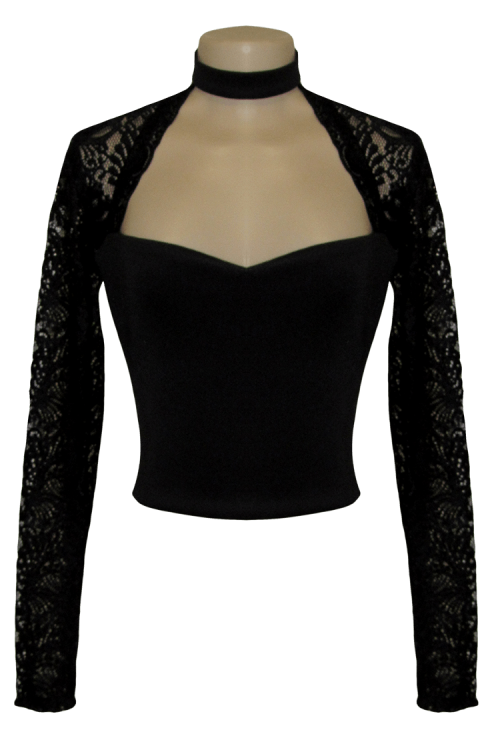 Custom-made-autum-smart-casual-top-by-marisela-veludo. Png