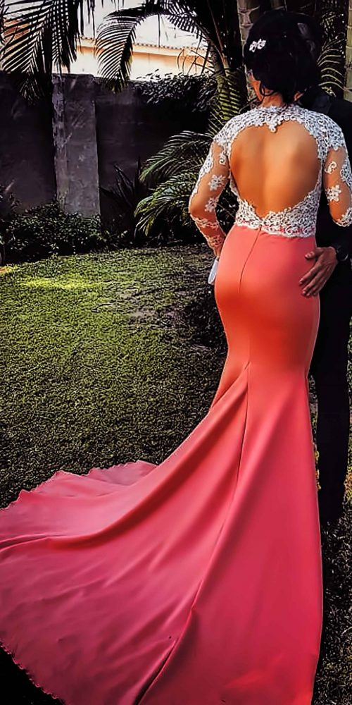 custom-made-mermaid-evening-dress-by-marisela-veludo.jpg