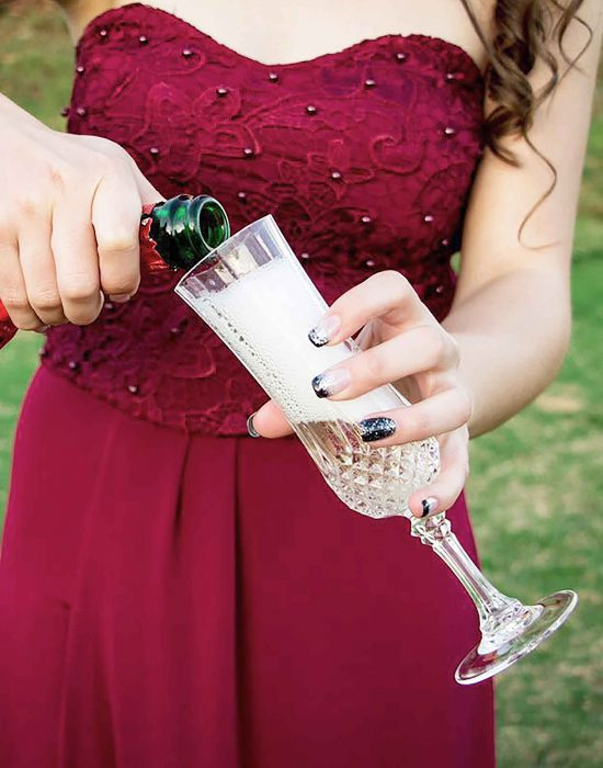 magenta-lace-beaded-dress-detail.jpg