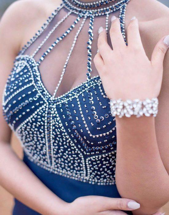 navy-blue-beaded-dress-detail.jpg