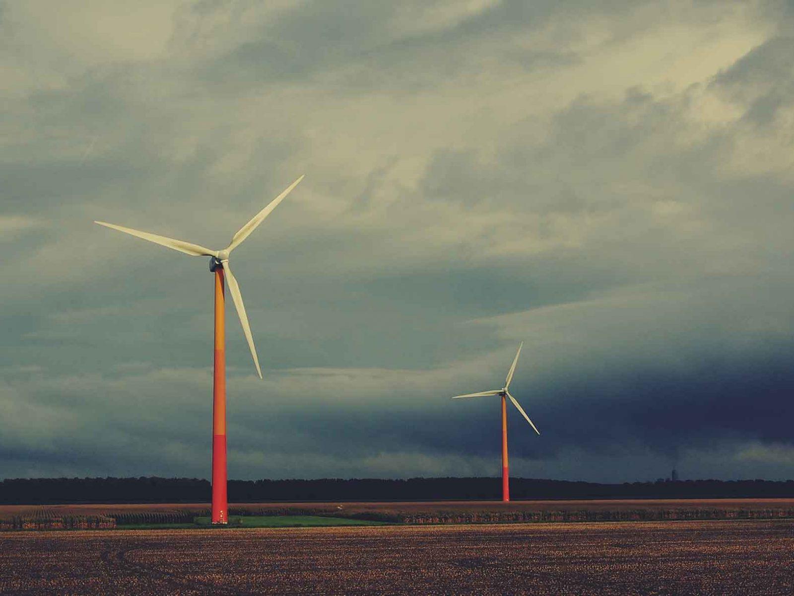 windfarm-eco-friendly-fashion.jpg