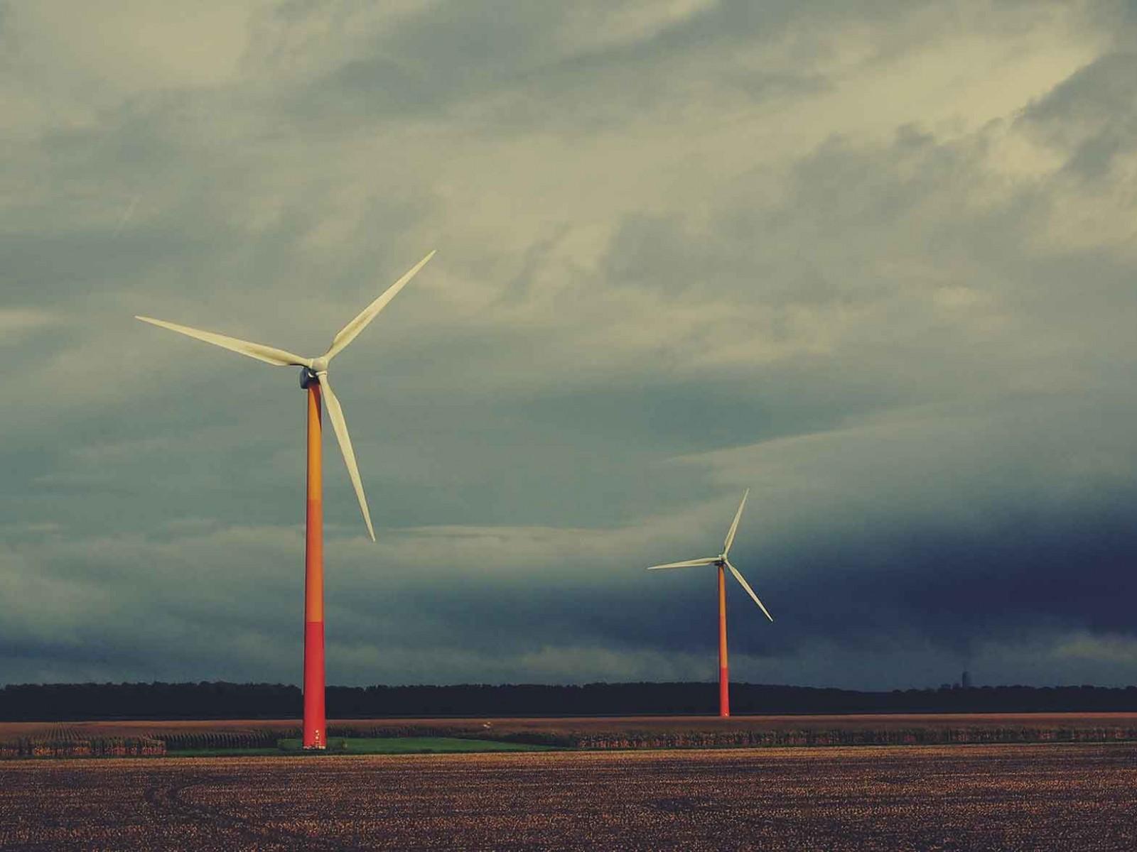 Windfarm-eco-friendly-fashion. Jpg